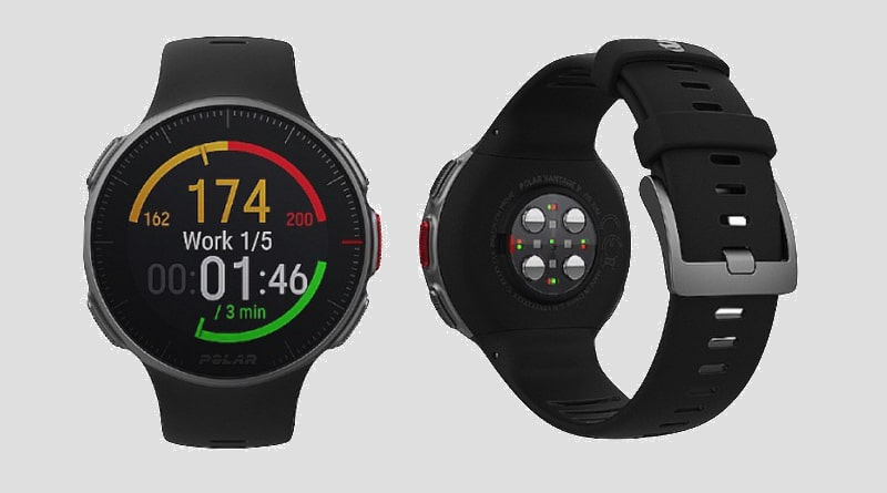 polar-vantage-v-triathlon-and-m-multisport-watch-pics-specs-and-pricing.jpg