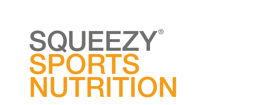 squeezy-sports-nutrition-rgb.png